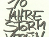 k-Storm 076