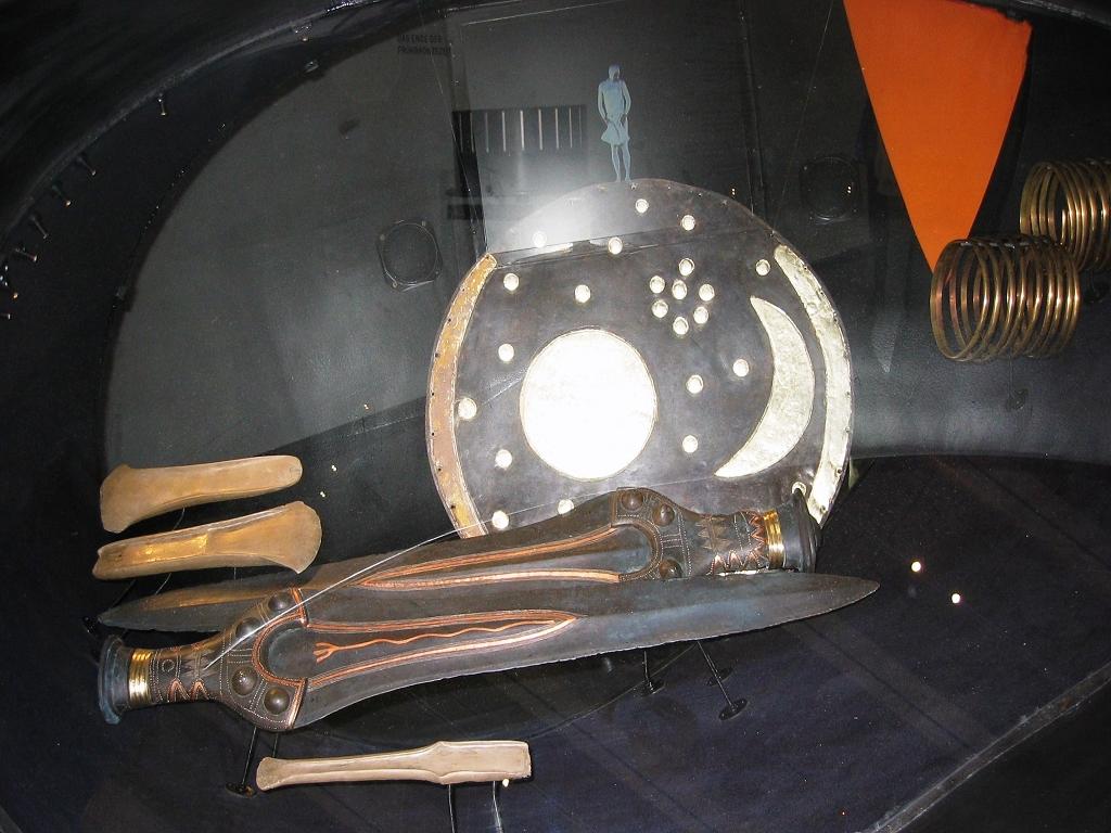 k-Kunstfahrt 009