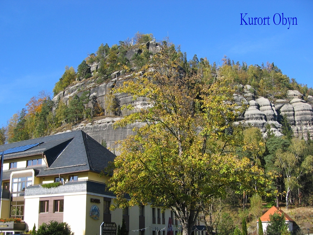 k-Kunstfahrt 033