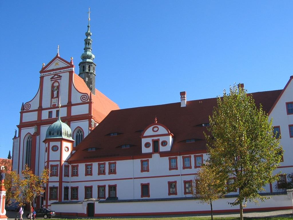 k-Kunstfahrt 072