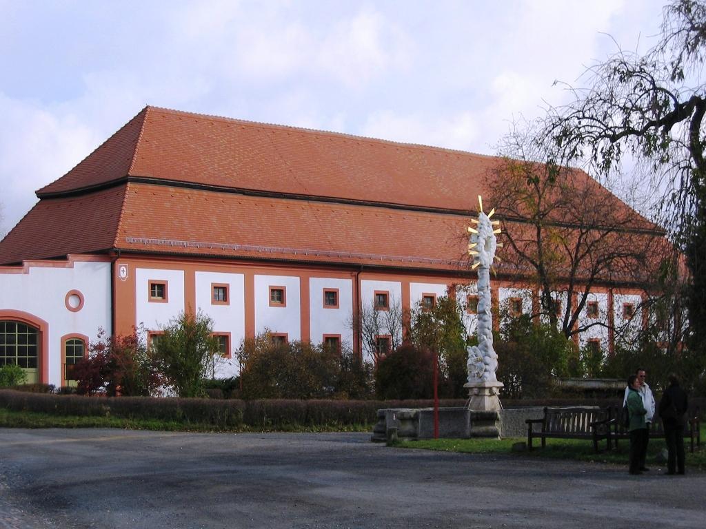 k-Kunstfahrt 164