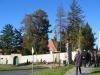 k-Kunstfahrt 062